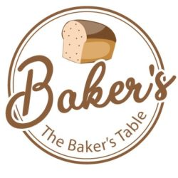 The Baker's Table Restaurant