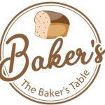 Round-Baker-Logo